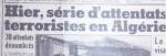 algerie-terrorisme.jpg